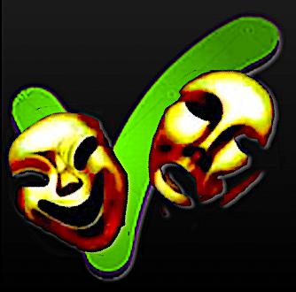 (BLOG) divirtasecuritiba - LOGO teatrodecuritiba