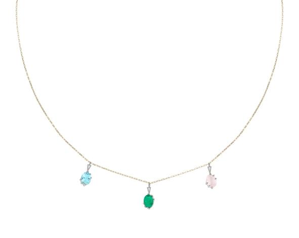 Carol_Bassi_Jewelry_Coleção_Nature