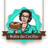 Bolos da Cecília inaugura primeira franquia em Curitiba