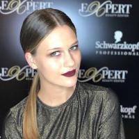 Expert Beauty Center assina beleza do Wear.Self, novo evento de moda do ParkShoppingBarigüi