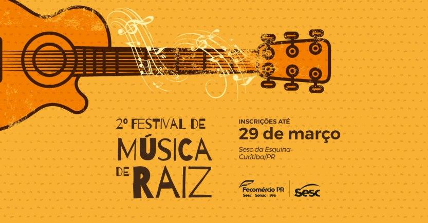 Festival_de_música_de_raiz