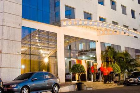 hotel-bourbon-pontagrossa