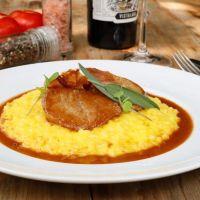Carne Suína ganha destaque em Festival Gastronômico