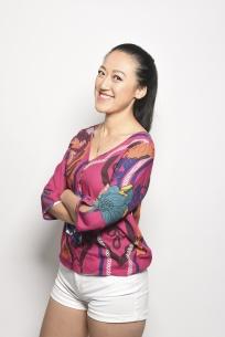 Jing Jing - divulgação (1)