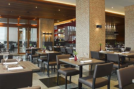 LON-Restaurante-_450x300