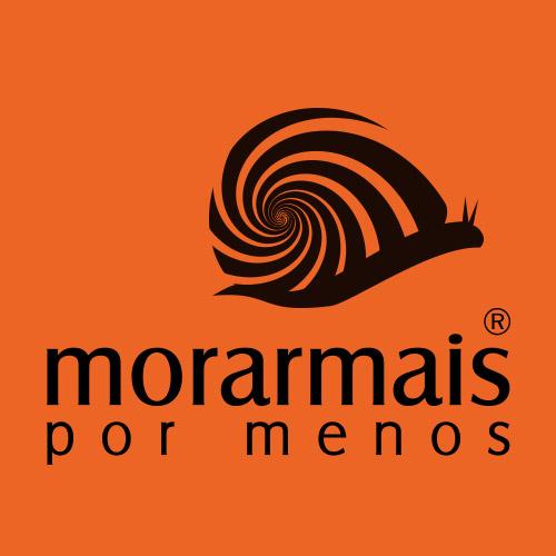 morarmais-facebook-curitiba