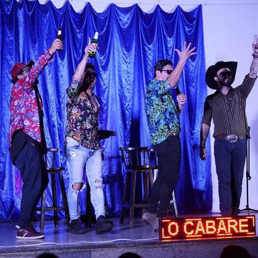 O_CABARÉ_SHOW_3