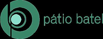 pb-logo-copy2