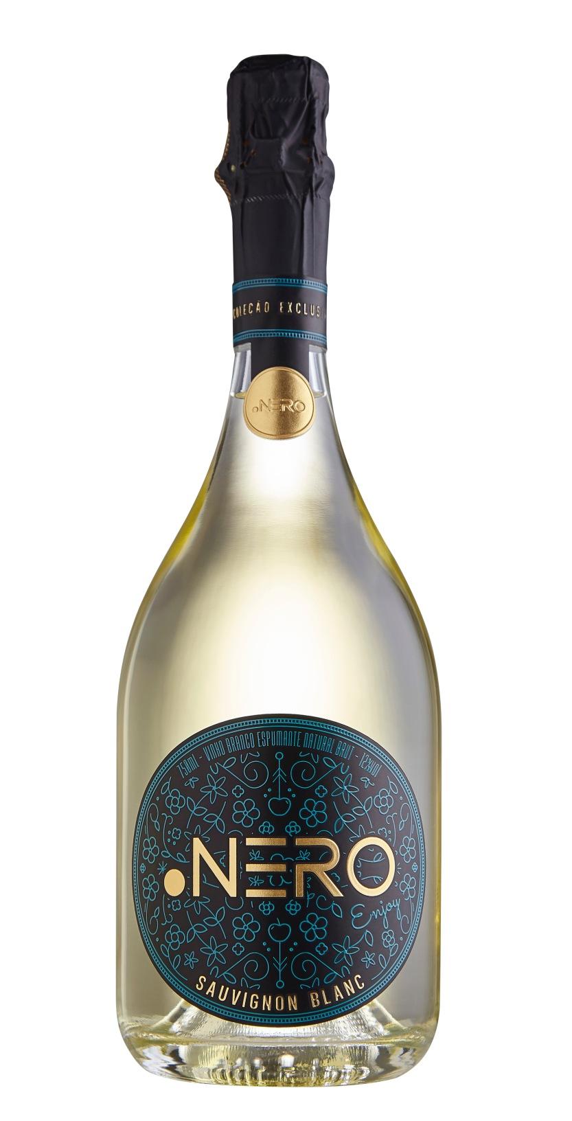 Ponto Nero Enjoy Sauvignon Blanc (1) (002)