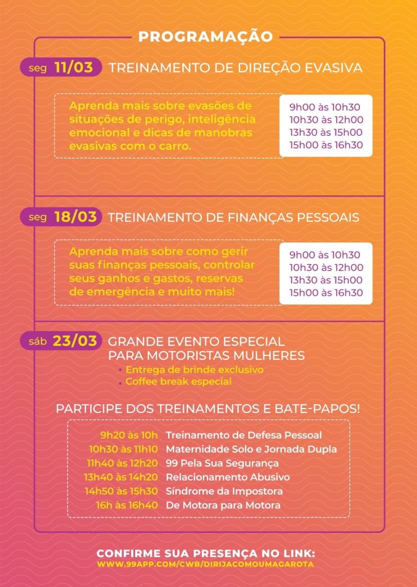 Programação_Mês_da_Mulher