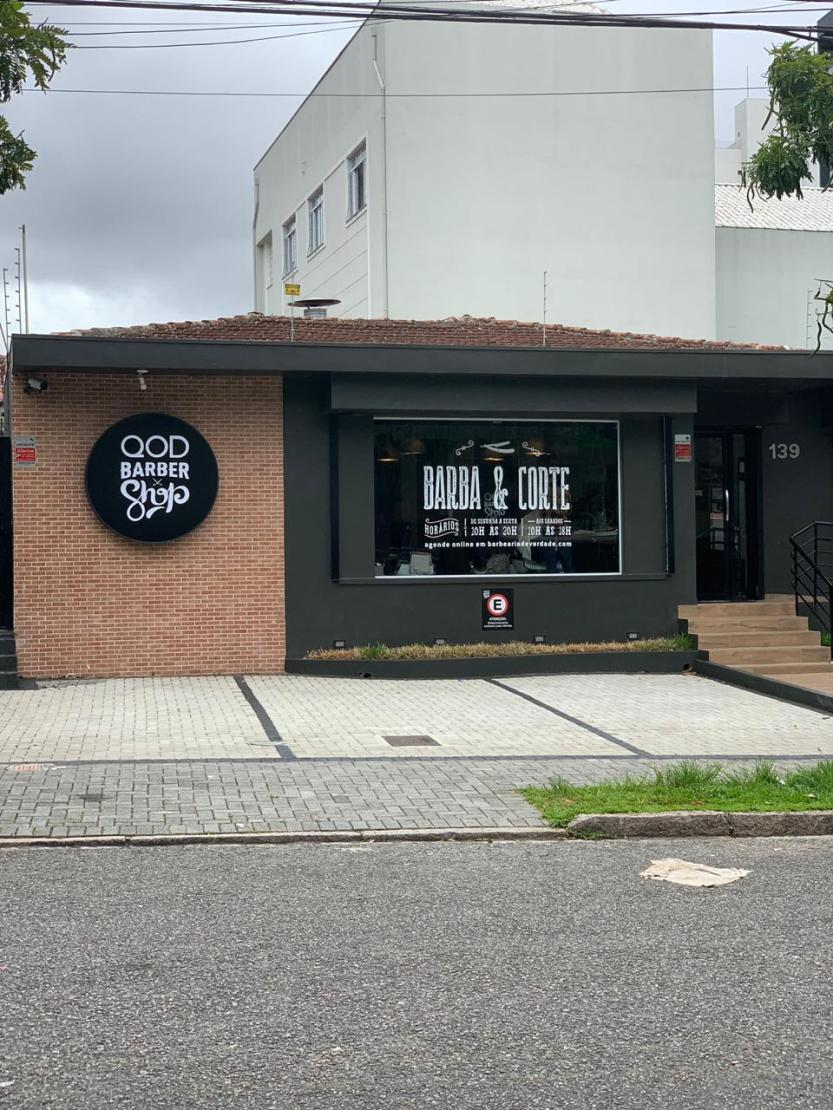 QOD Curitiba - Crédito Divulgação