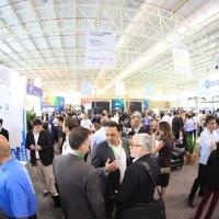 Começa nesta semana o Smart City Expo Curitiba 2019