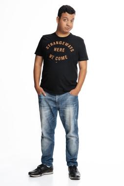 Rodrigo Marques por Franklin Maimone 2