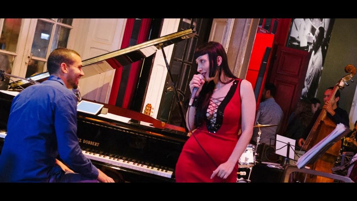 Bossa Nova, MPB e Jazz: onde curtir música ao vivo no feriado