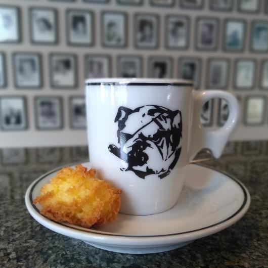 Café_com_docinho_na_Bulldog