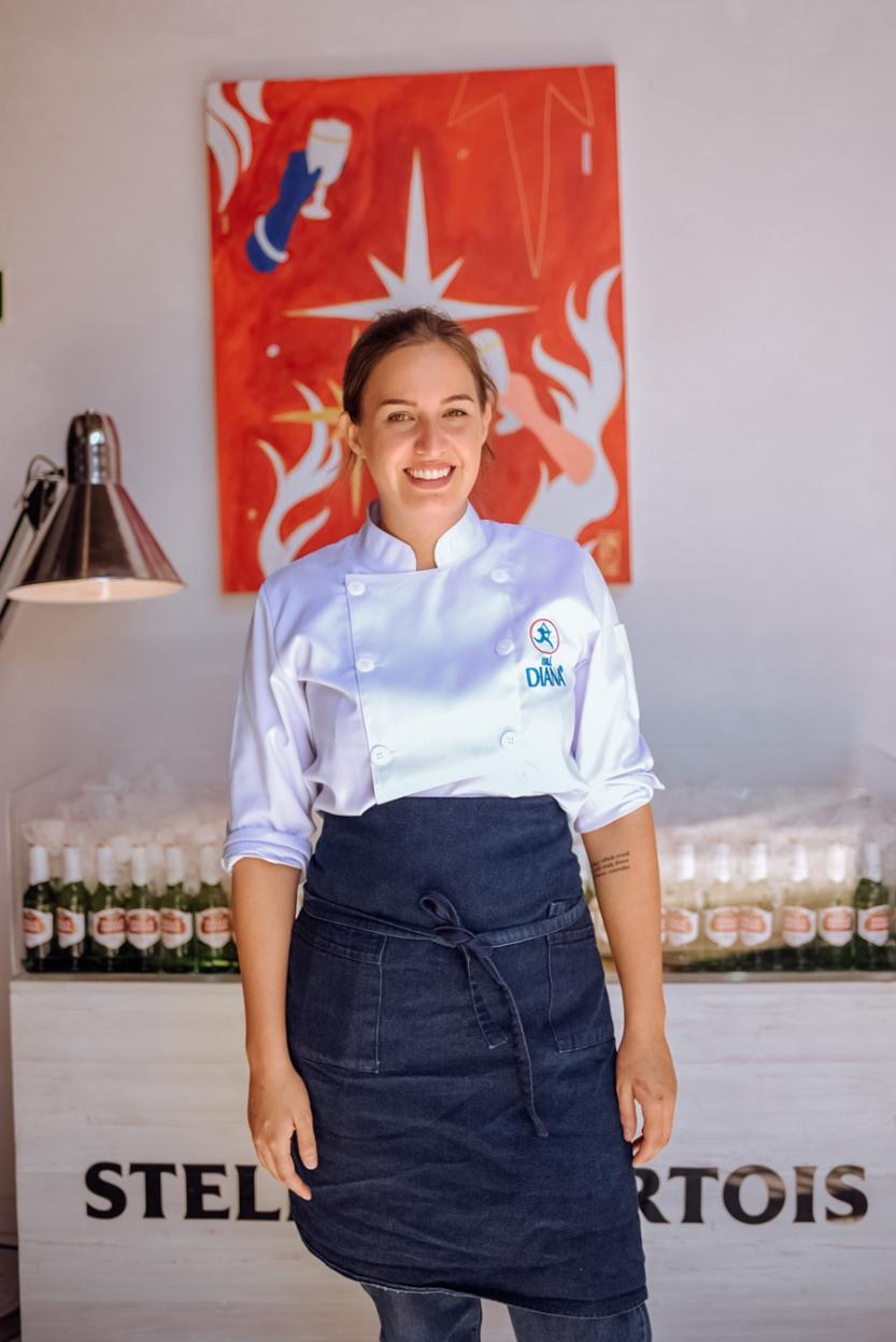 Chef_Bibiana_Cini_créd._Jennyfer_Almeida.jpg