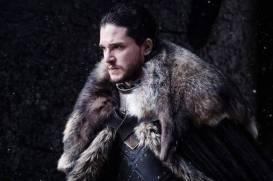 game-of-thrones-HBO-divulgação