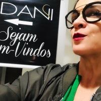 Le Dani Restaurant & Sonia Bacelar