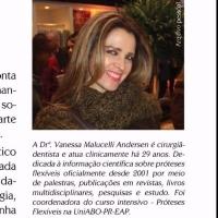 Tiradentes e a Odontologia brasileira