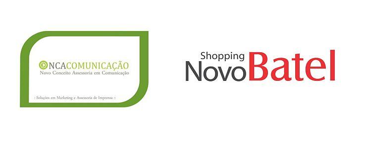 logomarca_presskit_shopping_novo_batel