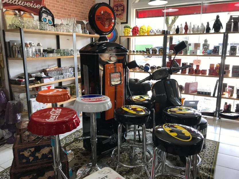 Nova Garagem_2