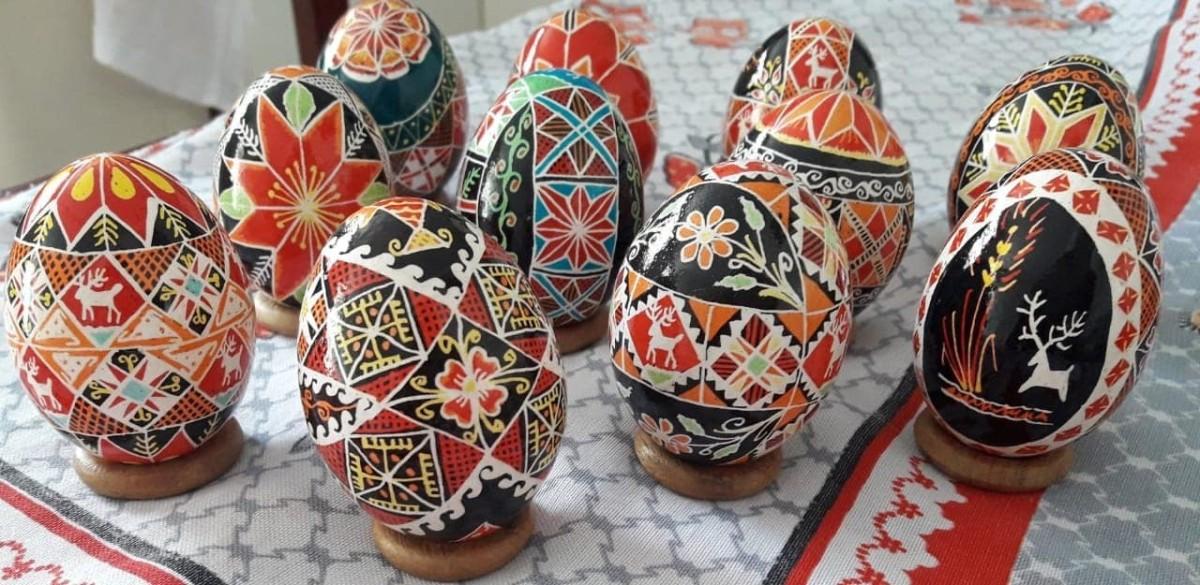 Feriado de Páscoa tem atrações especiais para toda a família