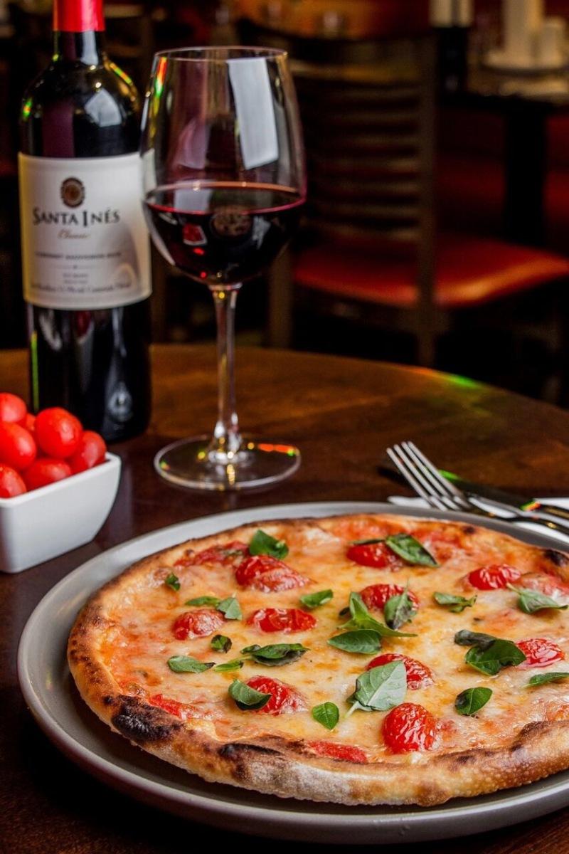 Funiculì promove open bar de vinhos por apenas R$ 29