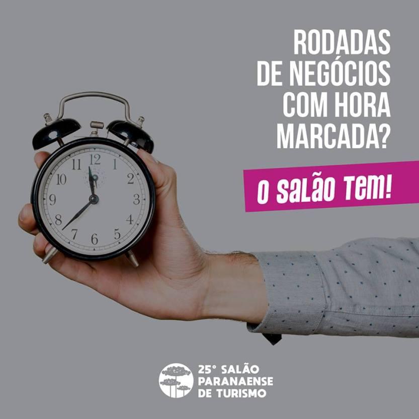 Rodada_de_Negócios