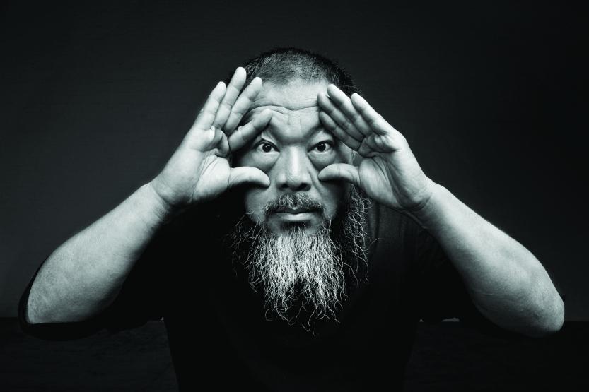 Ai Weiwei, 2012 - Cortesia Ai Weiwei Studio.jpg
