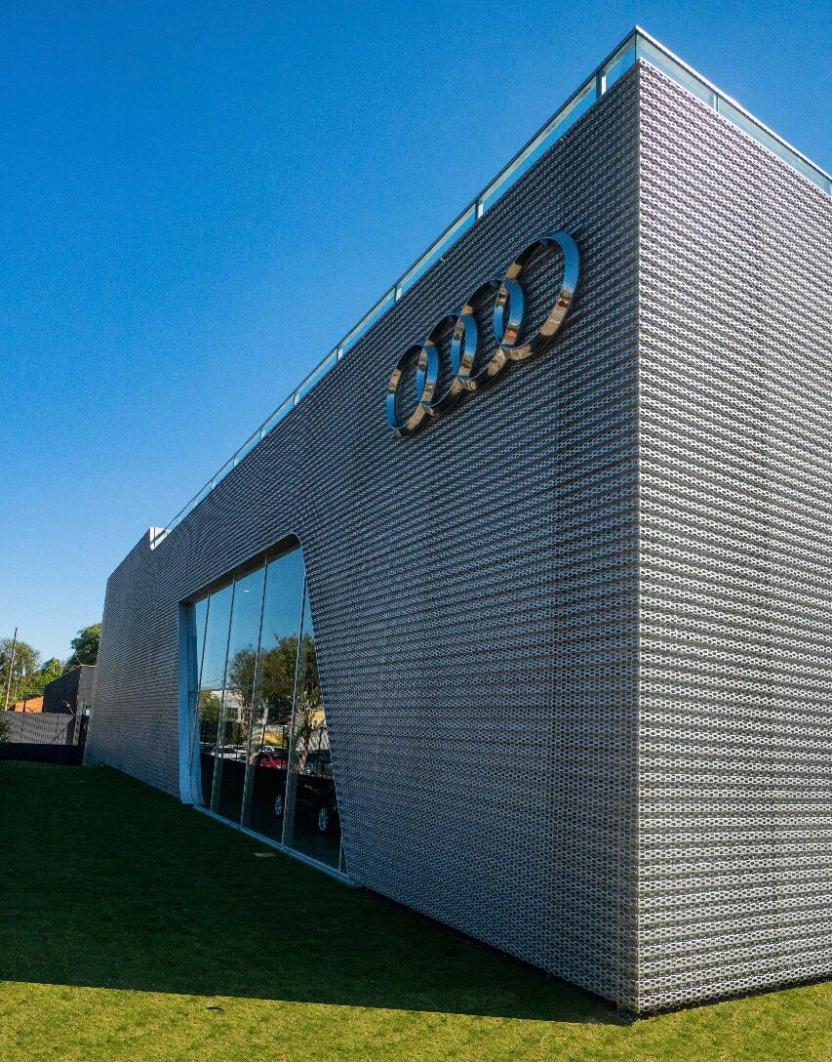 Audi Center Alto da XV_1