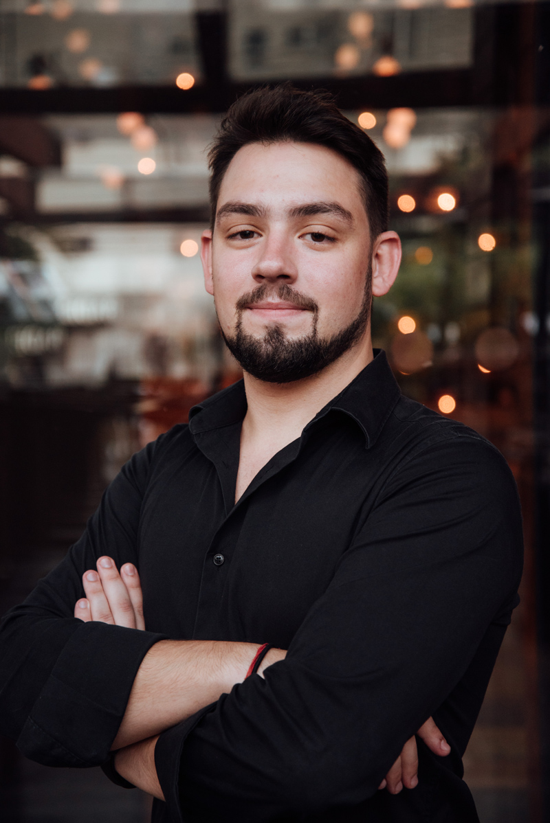 chef Eduardo Tanus_GastroNight +55 Bar_14-05-19