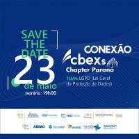 CBEXs-PR debate lei de proteção de dados na área da Saúde em Curitiba