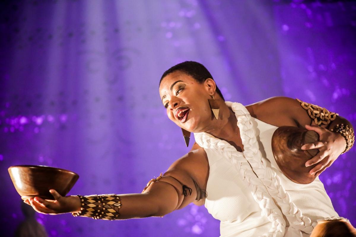 Curitiba recebe festival com espetáculos gratuitos no TUC e Teatro Novelas Curitibanas até 2 de junho