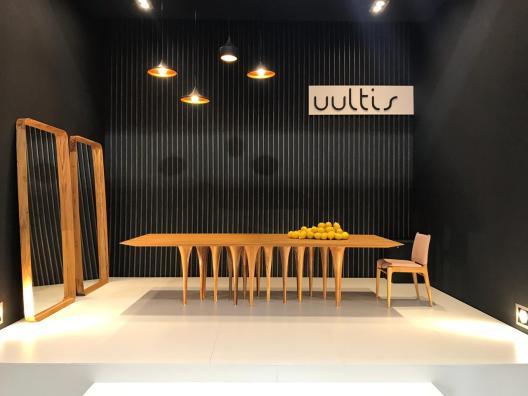 Estande_Stand Uultis_Salone del Mobile.Milano_Photo Credit Courtesy Uultis (1)
