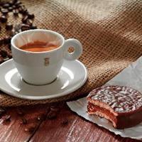 Dia Nacional do Café Havanna traz opções de bebidas quentes e geladas à base de café