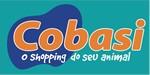 logo_assinatura_b508bcd5-5c69-4334-9012-a2819339b887