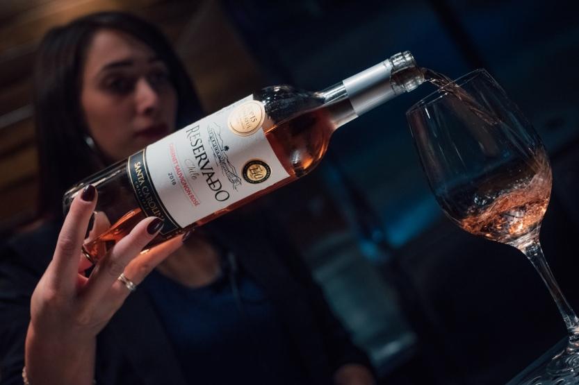 Vinho_Rosé_do_Open_Wine,_Santa_Carolina_by_Porto_a_Porto