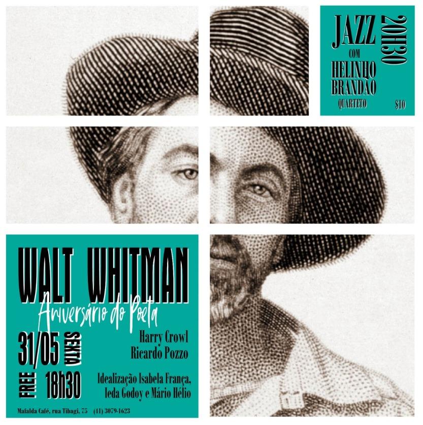 Walt-Whitman-31-05-Cafe-Mafalda