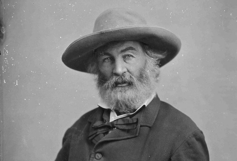Walt-Whitman-820x558