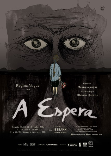 WEB-Flayer__A-Espera_1