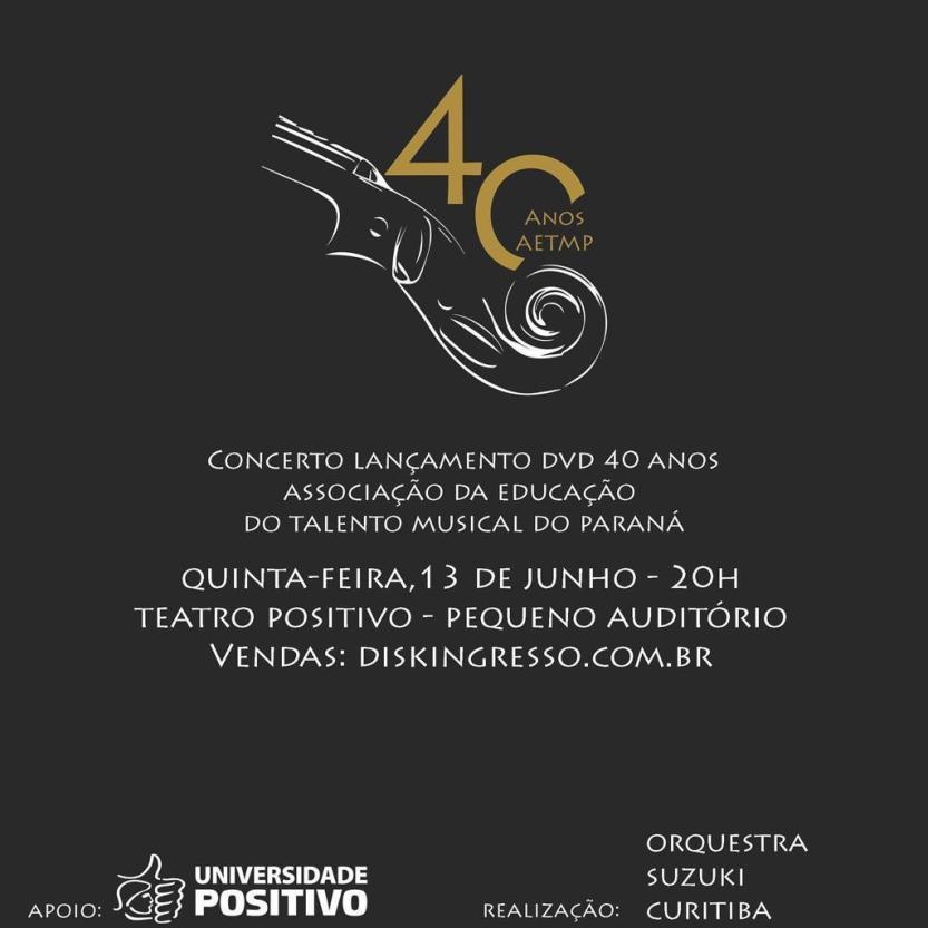 362651_886781_concerto1