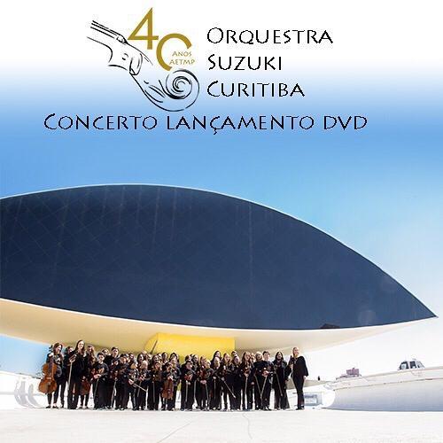 362651_886782_concerto2
