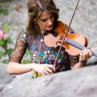 Orquestra Sinfônica do Paraná é convidada para tocar no maior festival de música sinfônica do Brasil
