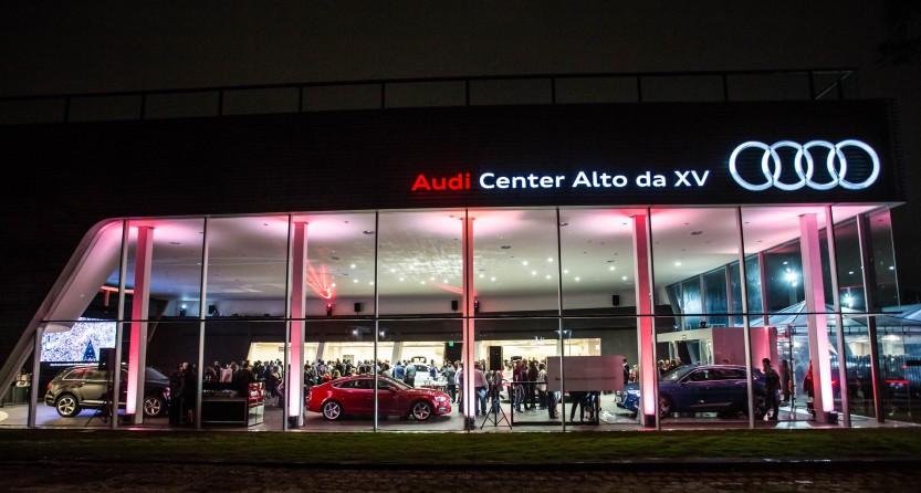 Audi Center Alto da XV_Fotos Fabiano Guma_MG_6879