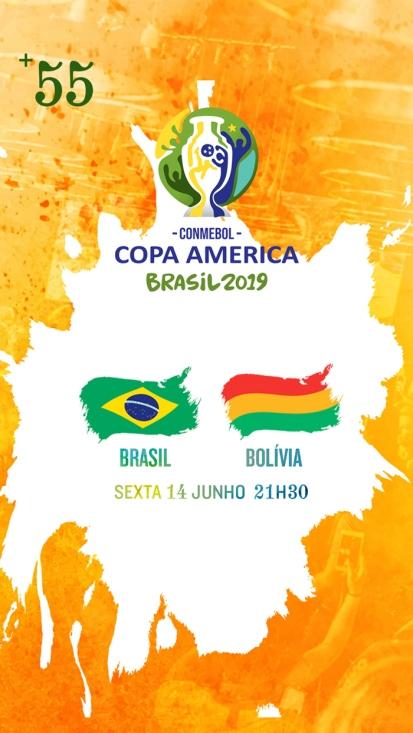 Copa_América_+55_Bar_14-06-19