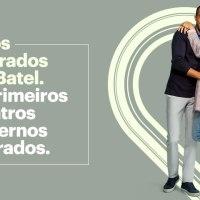 Dia dos Namorados no Pátio Batel terá o sorteio de um BMW X1
