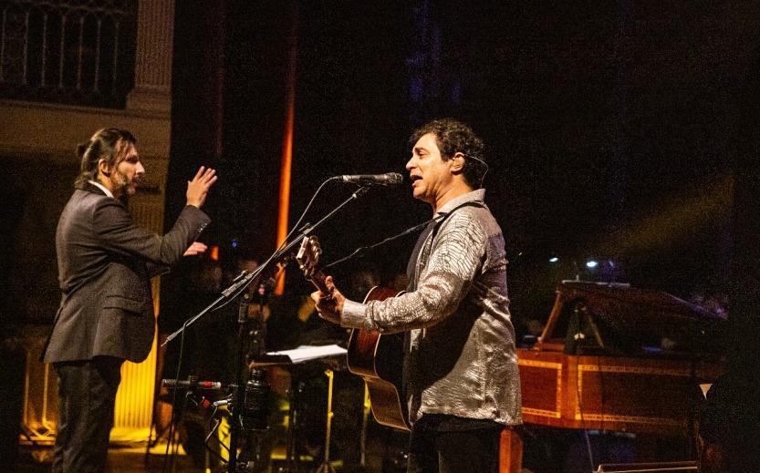 Frejat_e_o_maestro_Carlos_Prazeres_-_Crédito_-_Divulgação_Prudential_Concerts