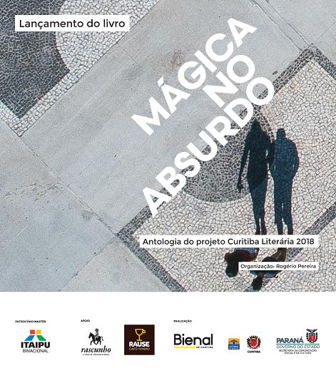 IMG_1_lancamento_Curitiba Literaria