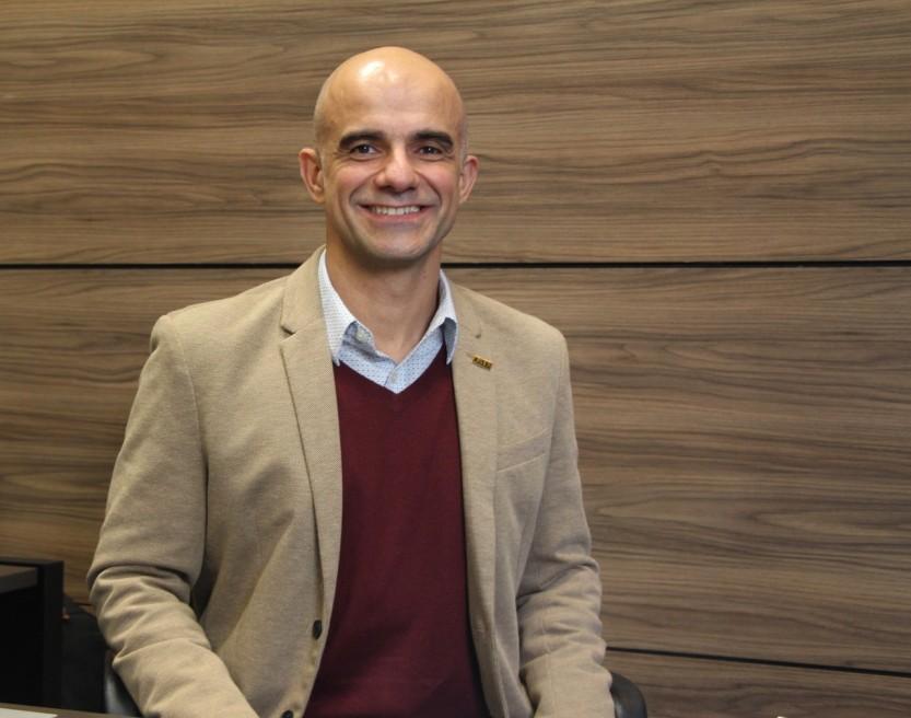 José Vicente (5)