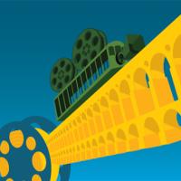 Lisboa recebe de 25 a 30 de junho a 2ª Mostra de Cinema do Brasil